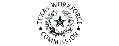 Texas Work Force Commission