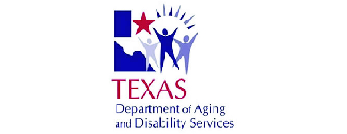Department of Aging and Disability Services